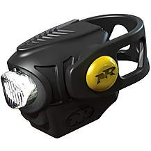 image of Niterider Stinger USB Tailight