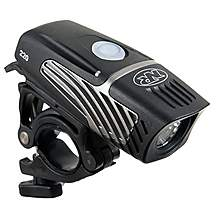 image of NiteRider Lumina Micro 220 USB Bike Light
