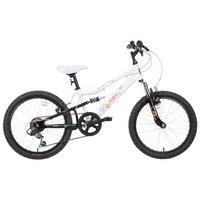 "Apollo Stellar Girls Mountain Bike -20"""