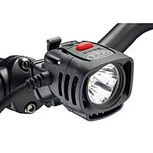 image of NiteRider Pro 1200 Rechargeable Front Light
