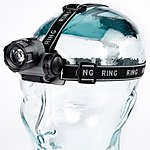 image of Ring LED Headlamp
