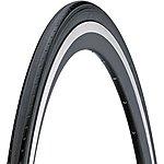 "image of Kenda Koncept Tyre 24"""