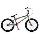 image of Mongoose Scan R70 BMX Bike 2014