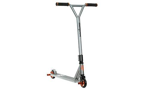 image of Mongoose Stance Pro Stunt Scooter