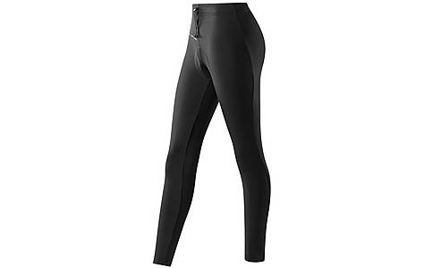 image of Altura Womens Blitz Cycling Tights