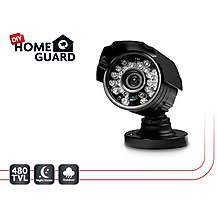 image of Homeguard DIY CCTV Bullet Camera