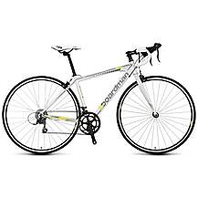 image of Boardman Junior Road Sport/e Bike