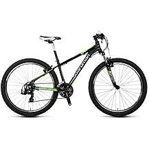 image of Boardman Junior Mountain Bike Sport/e