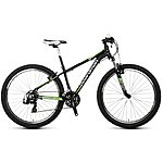 image of Boardman Junior Mountain Bike Sport/e