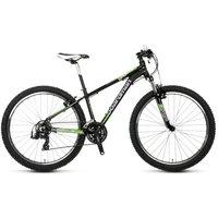 Boardman Junior Mountain Bike Sport/e