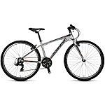 image of Boardman Junior Hybrid Sport/e Bike