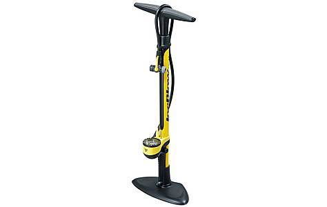 image of Topeak Joe Blow Sport II Bike Pump