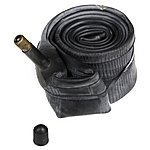 "image of Halfords Schrader Bike Inner Tube 12""-29"""