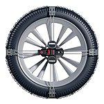 image of Thule K-Summit K33 Snow Chains