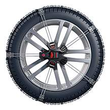 image of Thule K-Summit XXL K67 Snow Chains