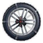image of Thule K-Summit XXL K77 Snow Chains