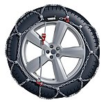 image of Thule XG-12 Pro 255 Snow Chains