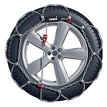 image of Thule XG-12 Pro 265 Snow Chains