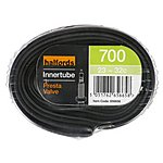 image of Halfords Presta Bike Inner Tube - 700c x 23-32c