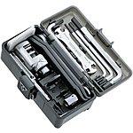image of Topeak Survival Gear Box