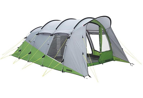 Vacanza by Outwell Meridian 500 5 Man Tent