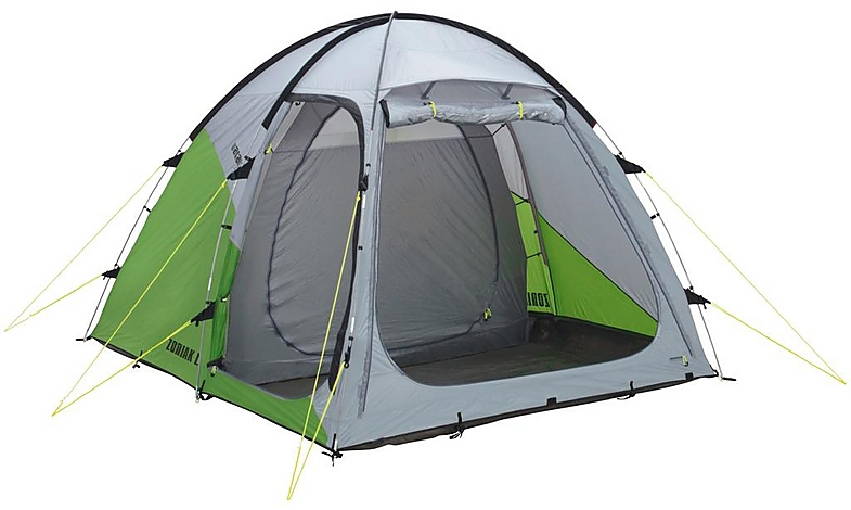 We had an Easyc& (same company that owns Outwell) tent very similar to this which I sold last year.  sc 1 st  UK C&site & Great price for 2 person tall tent UKCampsite.co.uk Tent talk ...