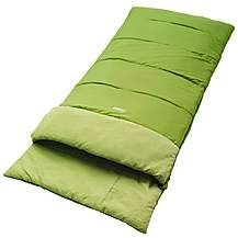 image of Vacanza by Outwell Slumber Single Sleeping Bag