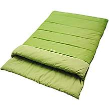 image of Vacanza by Outwell Slumber Double Sleeping Bag