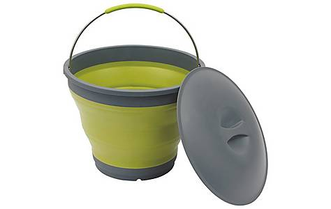 image of Vacanza by Outwell Smart Bucket
