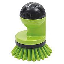 image of Vacanza by Outwell Smart Dishwasher Brush