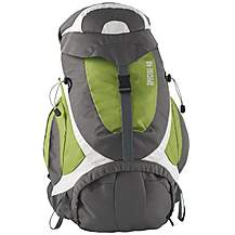 image of Vacanza by Outwell Ghost 40L Rucksack