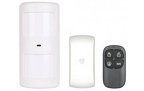 image of miGuard Accessory Pack