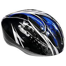 image of Trax Furnace Bike Helmet, 54-58cm