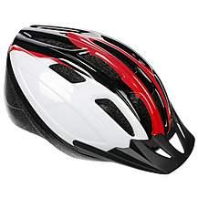 image of Trax Mistral Bike Helmet 2014, 54-59cm