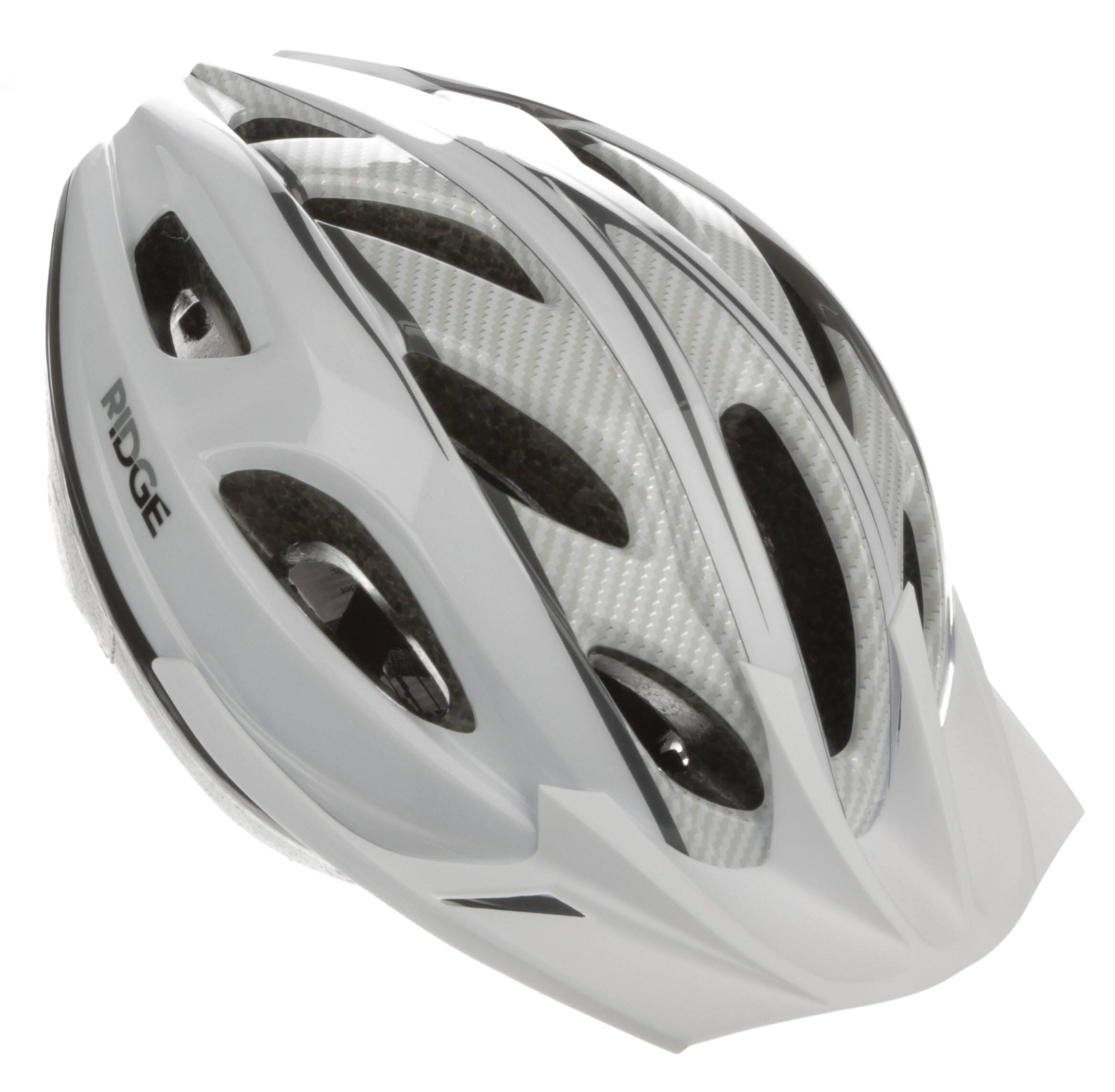 Ridge All Terrain Bike Helmet