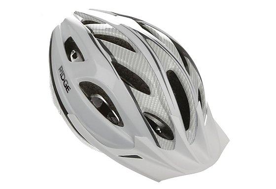 Halfords | Ridge All Terrain Helmet