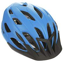 image of Ridge All Terrain Rider Air Helmet