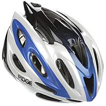 image of Ridge Road Rider Air Helmet