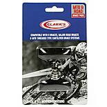 Clarks CP304 Brake Blocks