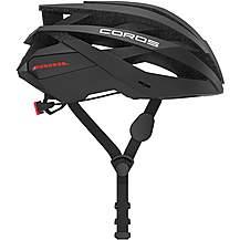 image of Coros Omni Bluetooth Enabled Smart Helmet