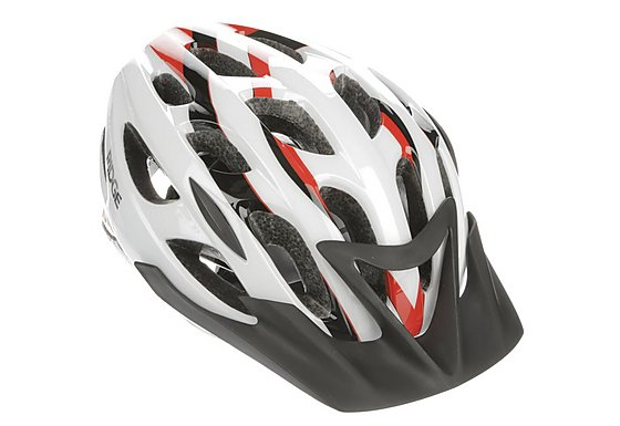 Ridge All Terrain Pro RF6 Helmet