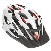 image of Ridge All Terrain Pro RF6 Helmet