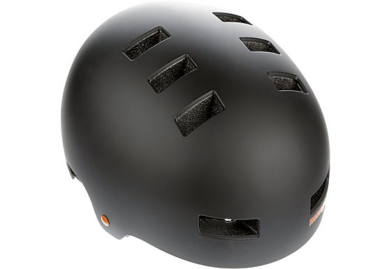 Mongoose Urban Helmet