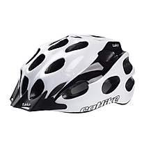 image of Catlike Tako Helmet