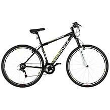 "image of Indi Release 29er Mountain Bike - 18"""
