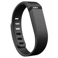 Fitbit Flex Fitness Tracker Black