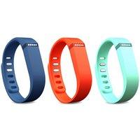 Fitbit Flex Additional Bands Large