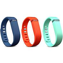 image of Fitbit Flex Additional Bands Small