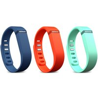 Fitbit Flex Additional Bands Small