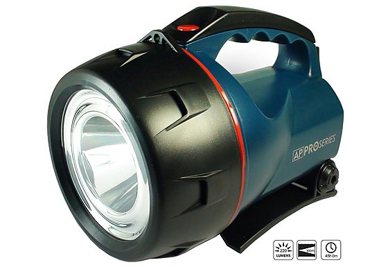 Active Products 220 Lumen Spotlight